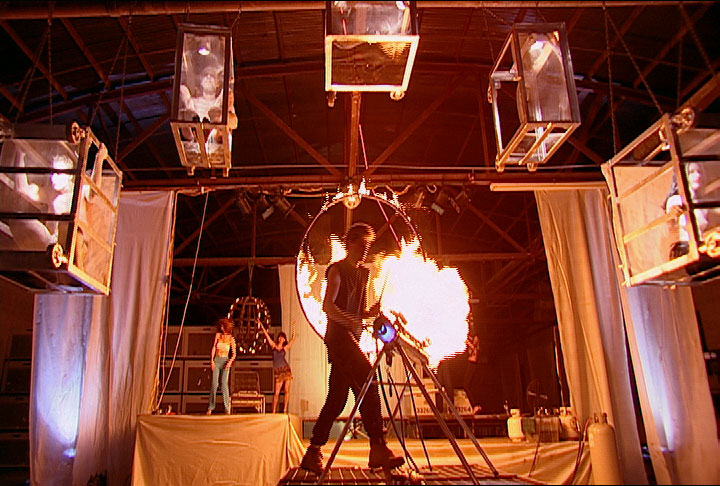 http://mobilization.com/artists/fspace/photos/leatherandiron/FireMachine2.jpg